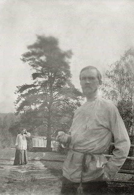 Борис Кустодиев