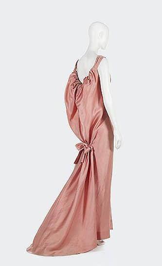 Balenciaga, FW 1961-62