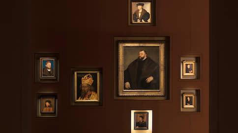 Скрытая кунсткамера  / Анна Толстова о том, как Уэс Андерсон вернул музей в детство