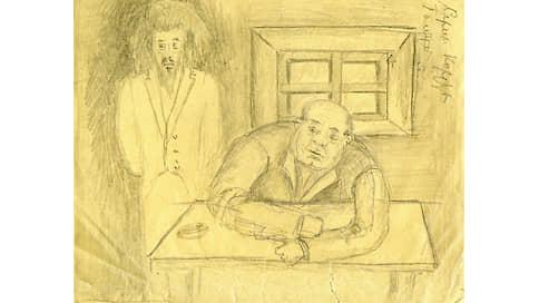 Театр, которого не было: «Бег» Михаила Булгакова во МХАТе  / Проект Ольги Федяниной и Сергея Конаева