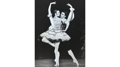 «Мы работали с живыми людьми, теперь все сидят в телефонах»  / Изабель Герен о Рудольфе Нурееве и современном балете
