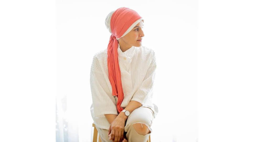 «Считается, что все это не слишком гламурно» //Художница Халла бинт Халид о том, как она попала на биеннале