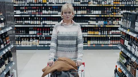 «Пола у юмора нет»  / Анна Пармас о своем кинодебюте, российских комедиях и женщинах-режиссерах