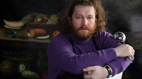 Салат из цветной капусты  / Еда с Алексеем Зиминым