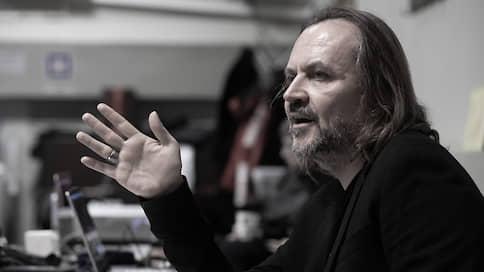 «Нашей сегодняшней жизни очень нужны котурны»  / Оскарас Коршуновас о «Чайке», «Гамлете» и современном театре