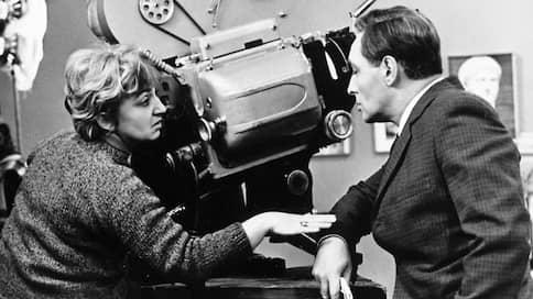 «Женский взгляд дает право быть слабым»  / Алиса Таежная о советском кино 70–80-х, сделанном женщинами