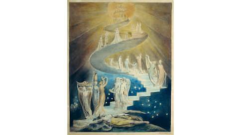 Гностики: поэтичные тайны злого демиурга  / Расколы и ереси. Проект Сергея Ходнева