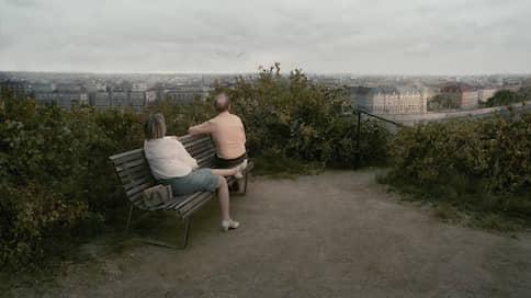 Герой нашей бесконечности  / Ксения Рождественская о новом фильме Роя Андерссона