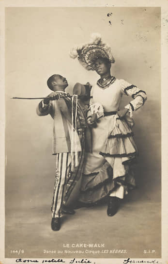 Единственная сохранившаяся фотография Уильяма Дорси Суонна, конец 1880-х