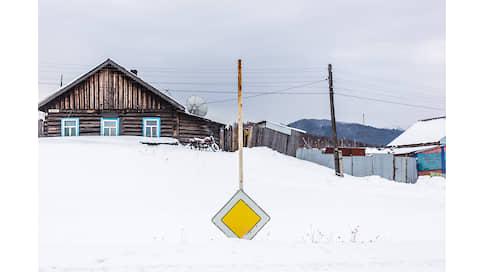 «В каком-то смысле это конец андерграунда»  / Антонио Джеуза о проекте «Немосква»