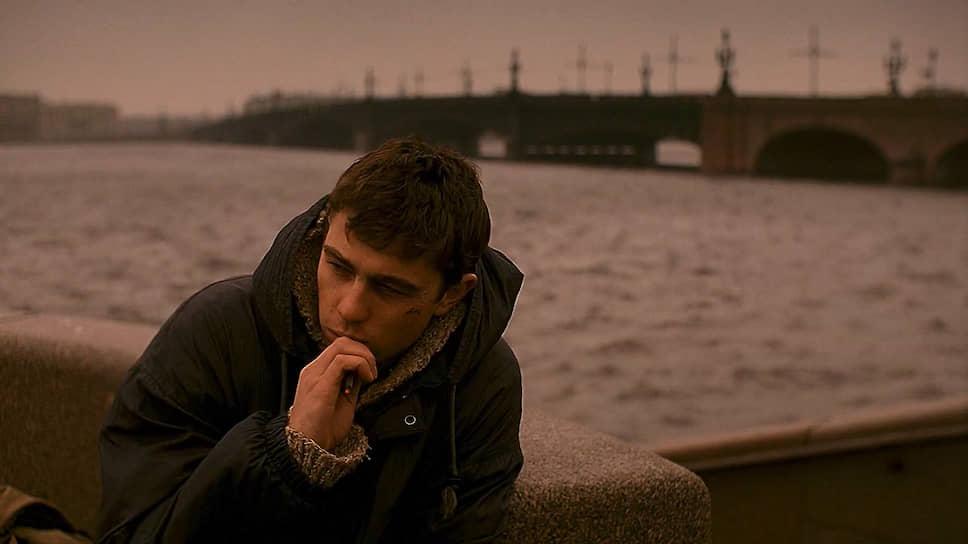 «Брат», режиссер Алексей Балабанов, 1997