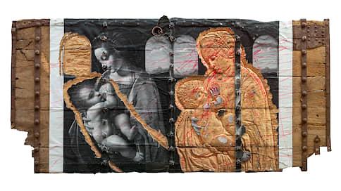 Из Китая с любовью  / Анна Толстова о том, какое современное китайское искусство любят российские музеи