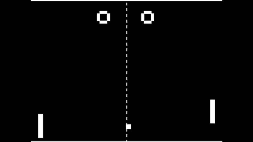 Первая игра для двоих, первая игра для женщин, первая игра с сексом и другие первые компьютерные игры