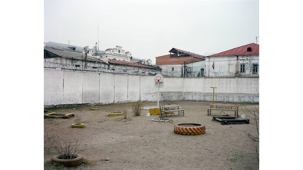 Улан-Удэ, 15 апреля 2014