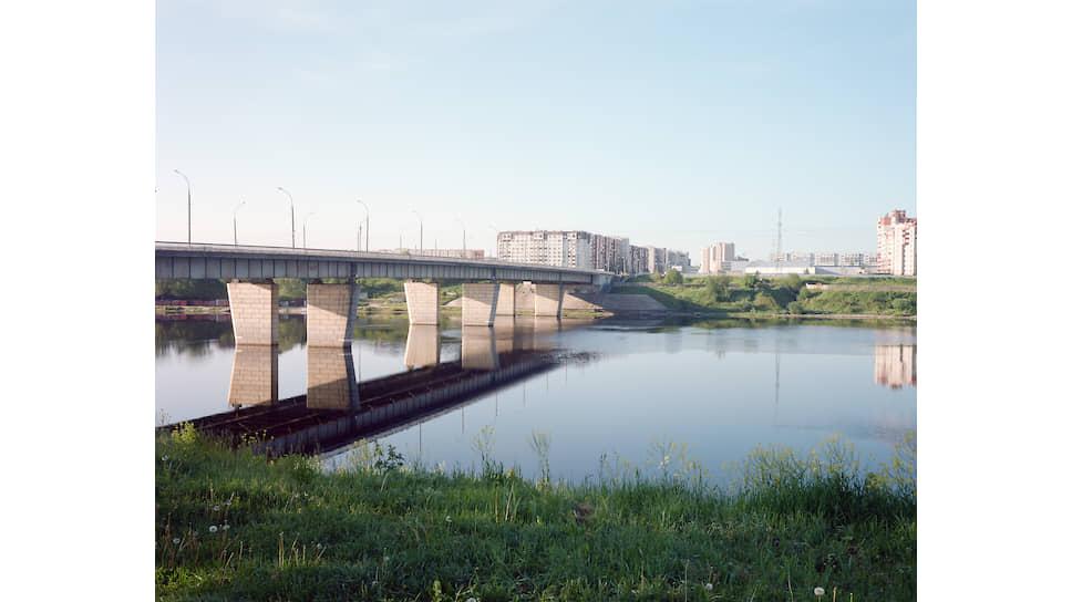 Псков, 31 мая 2012