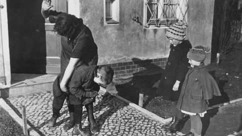 Как Пеппи Длинныйчулок дала детям свободу  / А Астрид Линдгрен ее отстаивала
