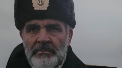Как советский замполит захватил корабль, чтобы устроить революцию, и добрался до США  / История бунта, который все не так поняли