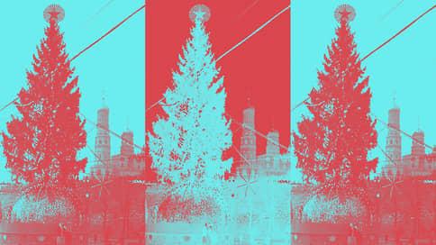 Как в России насаждали и запрещали елки  / Краткая история отношений власти с новогодним деревом