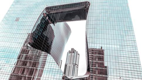 Рашид бен Саид аль-Мактум и Дубай: две утопии в одной реальности  / Оправдание утопии. Проект Григория Ревзина