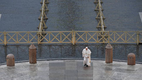 Настоящий момент: внутренняя эмиграция  / Расколы и ереси. Финальный выпуск проекта Сергея Ходнева