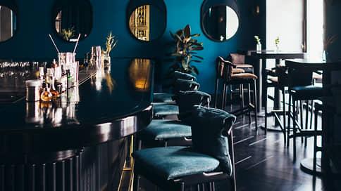 Brodo bar & kitchen и Crosta  / Ресторанная критика с Дарьей Цивиной