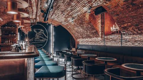 Kultura Bar и Milano Cafe  / Ресторанная критика с Дарьей Цивиной