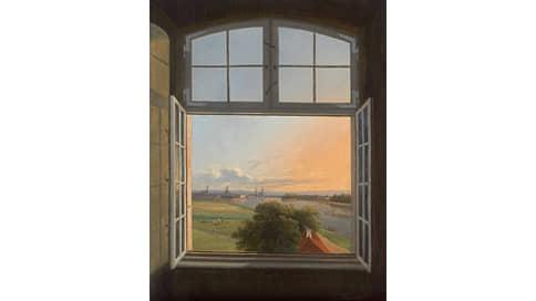 Каждому искусству своя свобода  / Анна Толстова о романтизме в России и Германии и выставке в Третьяковке