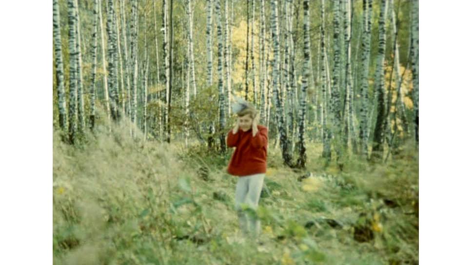 «Внимание, черепаха!». Режиссер Ролан Быков, 1969