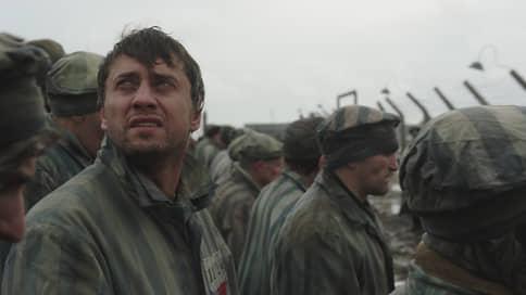 Девять друзей Девятаева  / Василий Степанов о «Девятаеве», патриотическом блокбастере с человеческим лицом