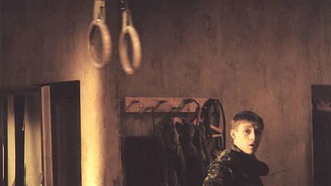 Каждый свой фильм я делаю ради финала // Александр Сокуров о неосуществленных замыслах, страхе смерти и любви к птицам