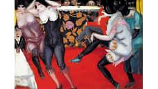 Собрание отчуждений  / Анна Толстова о выставке «Охотники за искусством» и коллекционировании как эскапизме