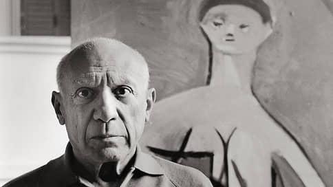 «Нелепые каракули, нацарапанные полубезумным тупицей»  / Как ругали Пабло Пикассо