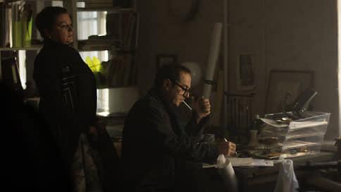 «А помните, был такой Мохнаткин?» // Алексей Герман-младший о своем фильме «Дело»