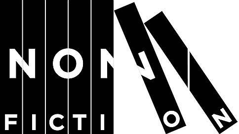 Non/fiction: главные книги
