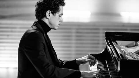 Экскурсия с фортепианным сопровождением  / Елена Стафьева об очередном этапе проекта Pianissimo