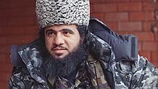 Шестая рота в тумане Чеченской войны: что мы знаем через 20 лет ... | 128x228