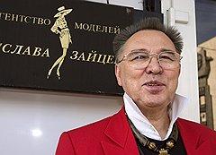 Вячеслав Зайцев (№ 21): они, что называется, хорошо упакованы