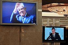 Дмитрий Медведев получил шанс остаться в учебниках истории как российский политический деятель эпохи Минтимера Шаймиева