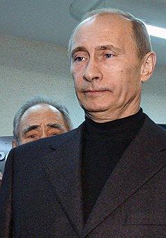 За суверенной российской демократией внимательный наблюдатель может без труда разглядеть аналогичную татарскую