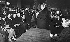 Маловысокохудожественные конфликты, которые не удавалось сгладить средствами худсовета Большого театра (на фото), выплескивались в начальственные кабинеты