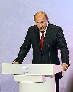 Вероятно, обида, нанесенная Владимиру Путину Александром Лукашенко, имеет глубоко личный характер, что не могло не повлечь за собой возмездия
