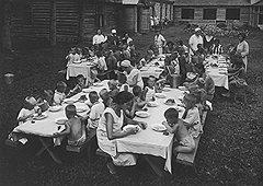 Пока дети голодали в детсадах, победа над спекуляцией оставалась фантастической перспективой