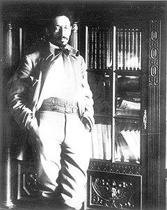 Первым этапом окончательного решения казацкого вопроса Яков Свердлов считал разоружение