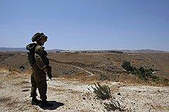 В ответ на угрозы «Хезболлы» армия Израиля заявила, что издалека видит все маневры врага к северу от израильских границ