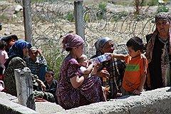 «Кыргызстан — маленькая страна. И в Оше, и в Джалал-Абаде есть свидетели трагических событий»