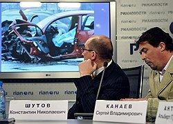 ДТП происходят в Москве каждый день, но редкому удается стать предметом громких публичных разбирательств