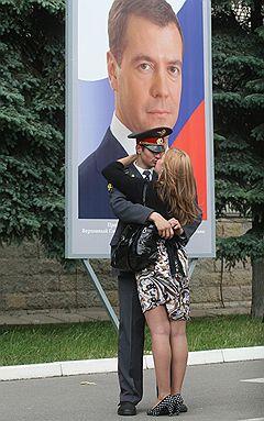 ДЕРЖАНИЕ С ПОЛИЧНЫМСанкт-Петербург, 2008 год