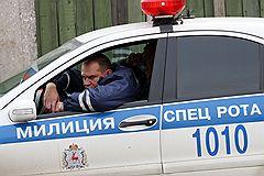 СИСТЕМА ВИДЕОНАБЛЮДЕНИЯНижний Новгород, 2010 год