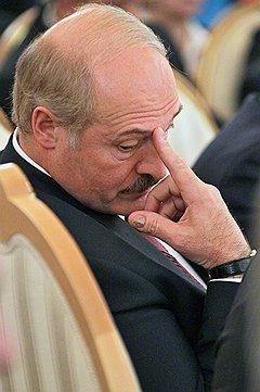 2,21 — газовая война с Белоруссией, 21 июня