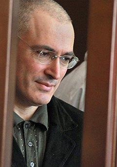 """""""Без всяких сомнений, приговор писал не Данилкин. Его вообще писали несколько человек, не присутствовавших в процессе"""""""